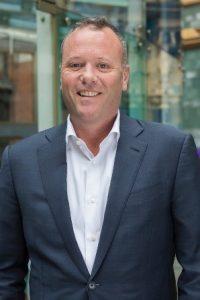 Matt Gyde Author