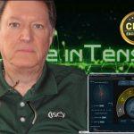 ANALYSIS: Intelligent Next Generation Security Operations Platform – Stellar Cyber