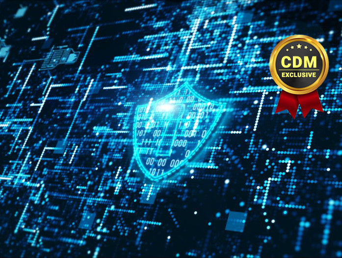 Cyber Resiliency Will Become the New Normal In 2021 Combating the Rise of Ransomware