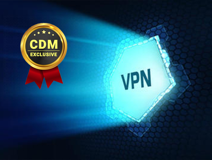 The 2021 Perspective - Challenges and Milestones for The VPN Industry