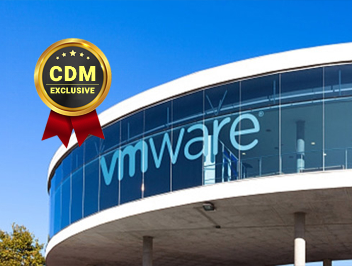 Thousands of VMware Center servers exposed online and potentially vulnerable to CVE-2021-21972 flaw