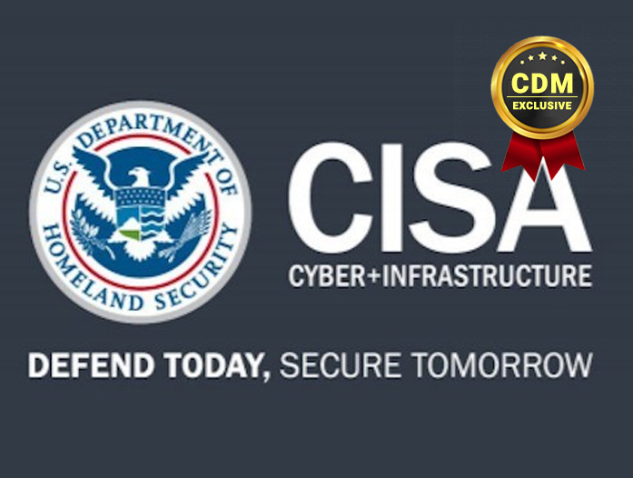 CISA is warning of vulnerabilities in GE Power Management Devices