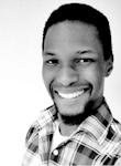 Ikechukwu Nnabeze Author