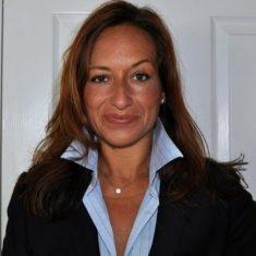 Marcella Arthur Author