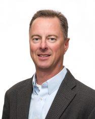 Michael Morris Author