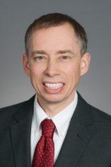 Steve Hanna Author