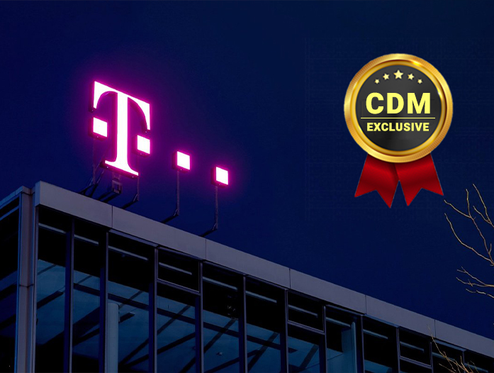 T-Mobile customers were hit with SIM swapping attacks