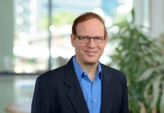 Yuval Baron Author