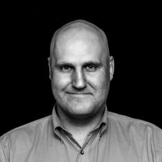 Alan Kakareka Author