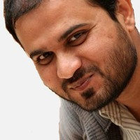 Jamal Uddin Shaikh Author