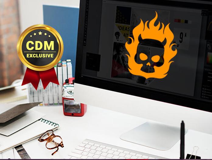 Malware Evasion Techniques