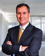Dr. Chris Pierson Author