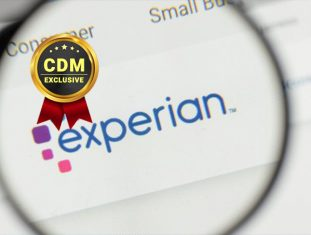 Experian API exposed credit scores of tens of millions of Americans