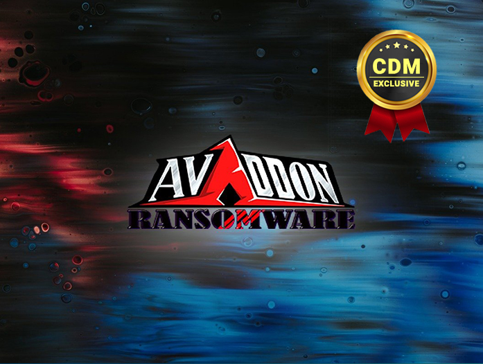 FBI and Australia ACSC agencies warn of ongoing Avaddon ransomware attacks