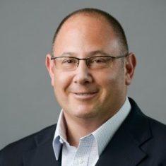 Gary Fischer Author