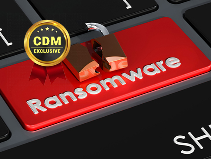 How to Prevent Ransomware Attacks On Industrial Networks
