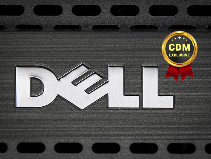 Hundreds of millions Of Dell PCs affected by CVE-2021-21551 flaws
