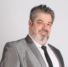 Jacques Gascuel Author
