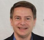 Paul Farrall Author