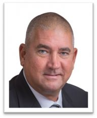 Ron Newman Author