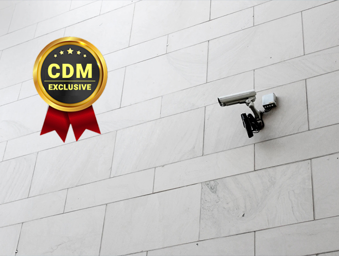 UNC2465 cybercrime group launched a supply chain attack on CCTV vendor