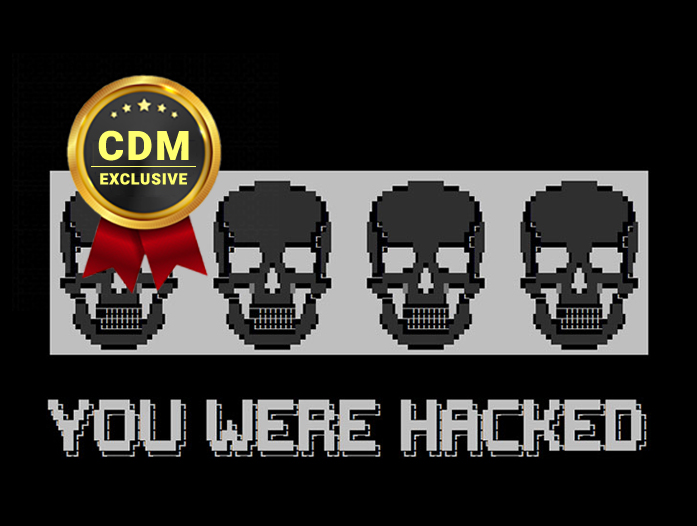 Wormable bash DarkRadiation Ransomware targets Linux distros and docker containers
