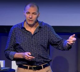 David Stewart CEO Approov