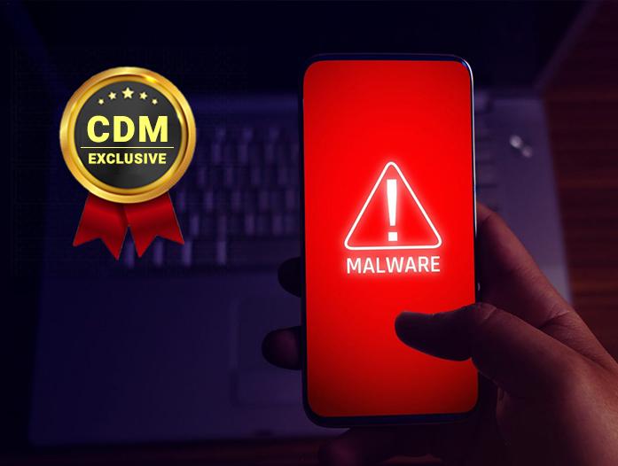 New enhanced Joker Malware samples appear in the threat landscape