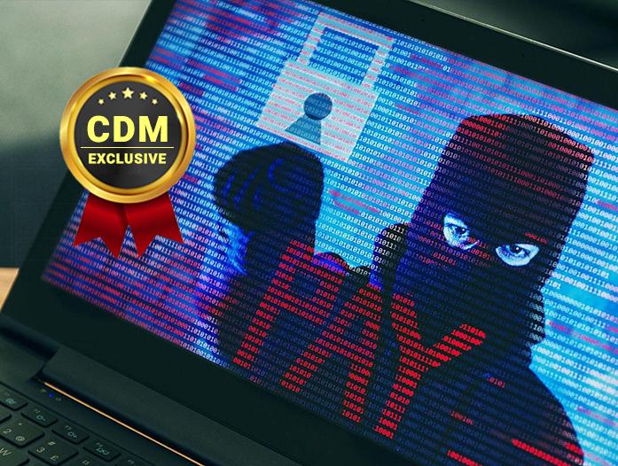 REvil ransomware gang demands $70M for universal decryptor for Kaseya victims