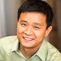 Howie Xu author