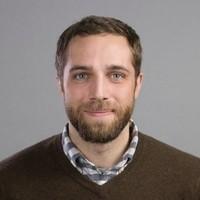 Dan Petrillo Author