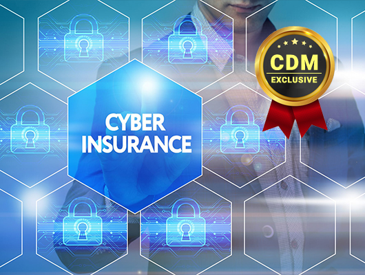 How Cyber Insurance Can Protect Your Business from Breach of Privacy Claims