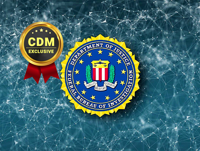 The FBI issued a flash alert for Hive ransomware operations