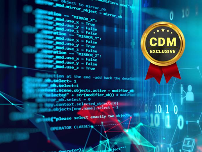 Cyber EO and Meeting Cloud Modernization Effort