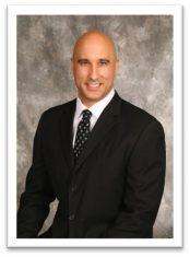 Jeff Severino Author