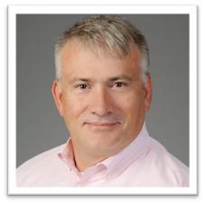 Paul Kohler Author