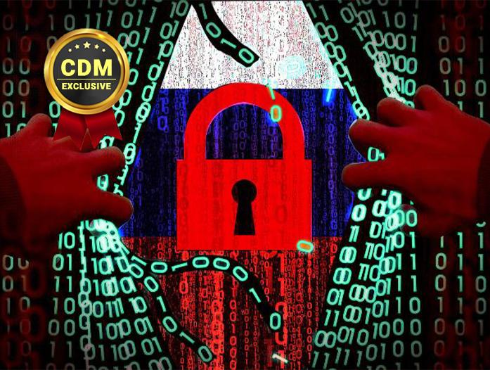 Russia-linked Nobelium APT group uses custom backdoor to target Windows domains