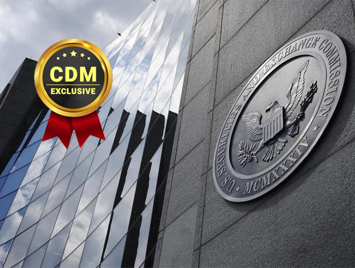 SEC warns of investment scams related to Hurricane Ida