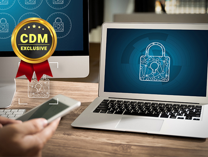 The Importance of Multi-Factor Authentication and Strong Passwords