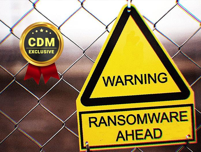 US CISA, FBI, and NSA warn an escalation of Conti ransomware attacks