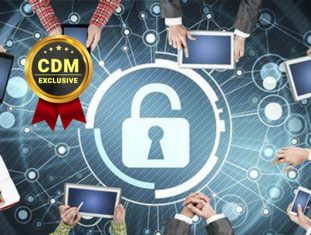 Protecting SMBs from Current Cybersecurity Threats