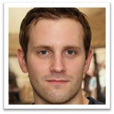 Ryan Ayers Author