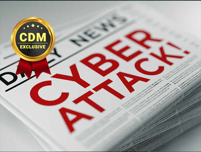 SQL Cyber Attacks Are a Danger to Your Company
